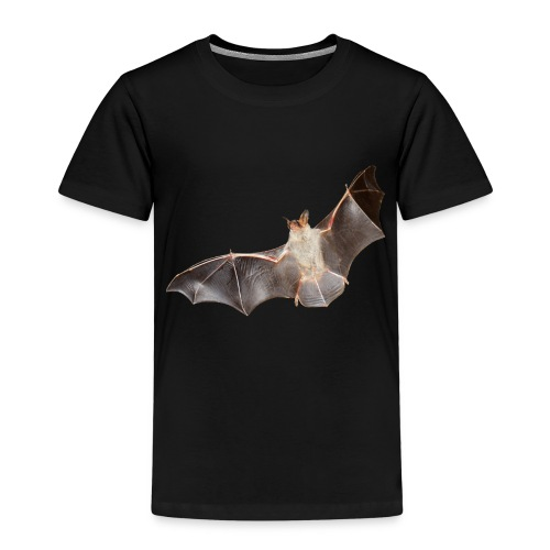 bad so bad - Kinder Premium T-Shirt