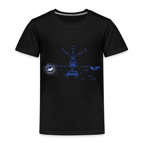 Küken - Kinder Premium T-Shirt