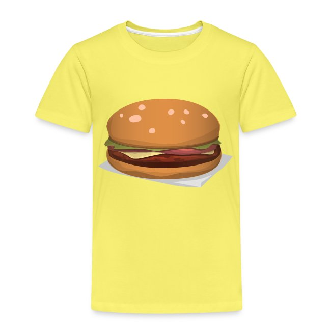 hamburger-576419