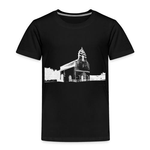 J'aime Saint-Nexans - T-shirt Premium Enfant