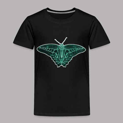 MOTH - Kids' Premium T-Shirt