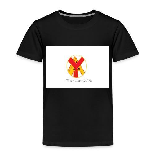 The Youngstars - Kids' Premium T-Shirt