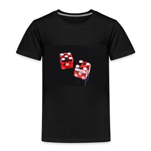 abbildung chance design 965879 - Kinder Premium T-Shirt