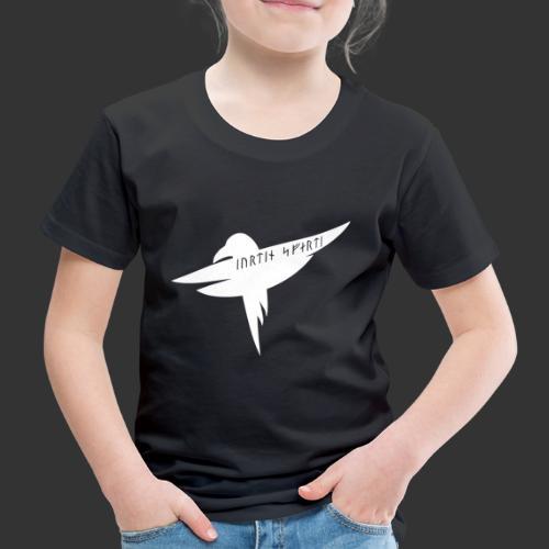 Kill the Army of Swort - Kids' Premium T-Shirt