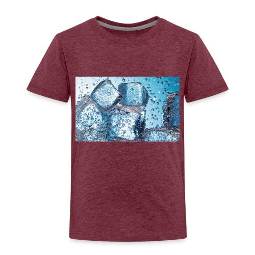6e374437-475a-49ed-b9fe-77a43af2eb12_5-jpg - Kinderen Premium T-shirt