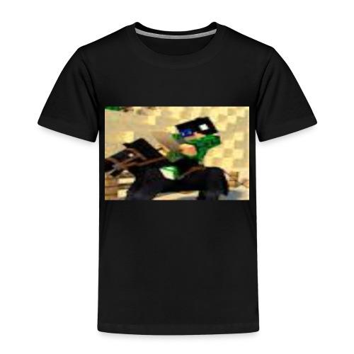 me jpg - Kids' Premium T-Shirt