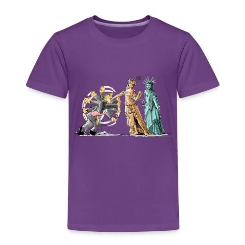 I Got This - Kids' Premium T-Shirt