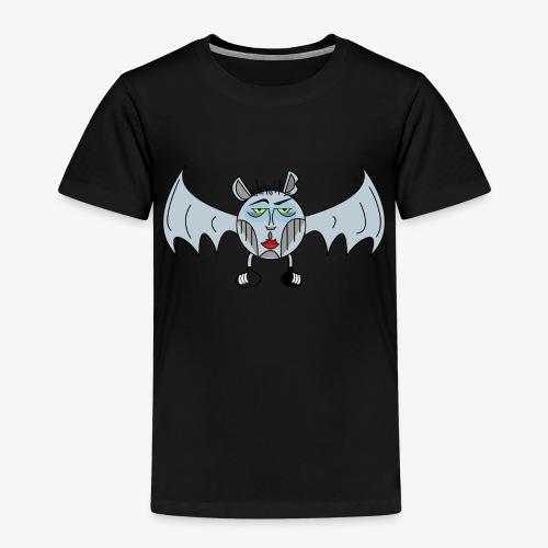 png - Camiseta premium niño