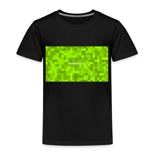 T-Skjorter For Barn - Premium T-skjorte for barn
