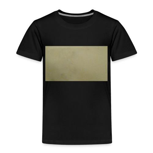 1511416685704631737378Marble t-shirt - Lasten premium t-paita