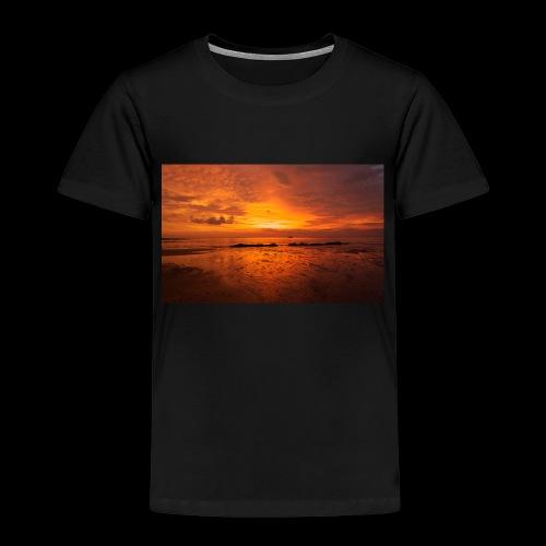 alessioskills - Kinderen Premium T-shirt