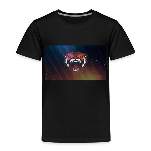 FireGang's Merch - Kids' Premium T-Shirt