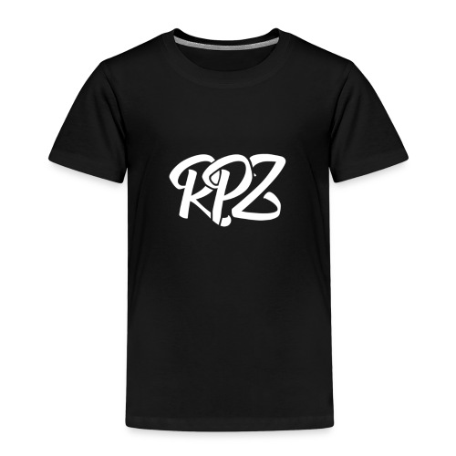 rpz - Kinderen Premium T-shirt
