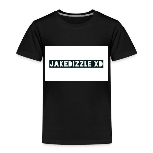 C13D6B88 BF48 4007 8CFC 8A37FA1C03F0 - Kids' Premium T-Shirt