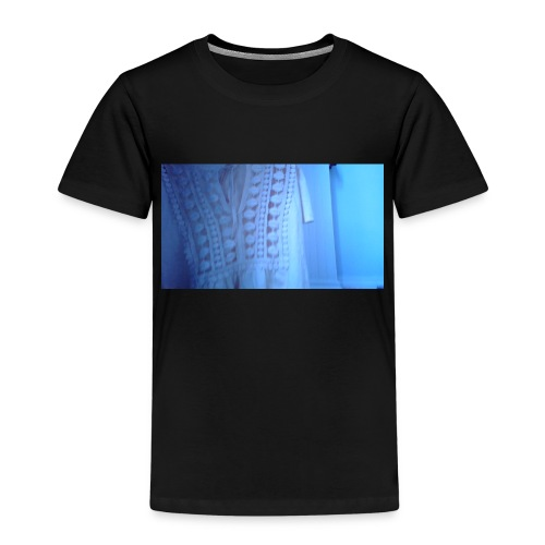 WIN 20180226 12 58 31 Pro - Kids' Premium T-Shirt