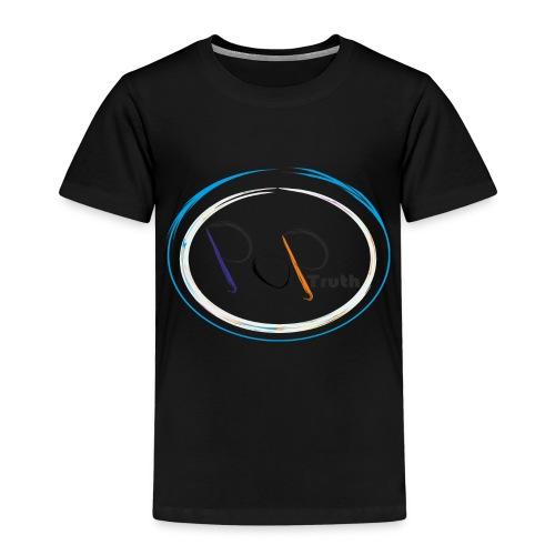 POPTruth - Kids' Premium T-Shirt