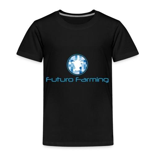 Futuro Farming - Kinder Premium T-Shirt