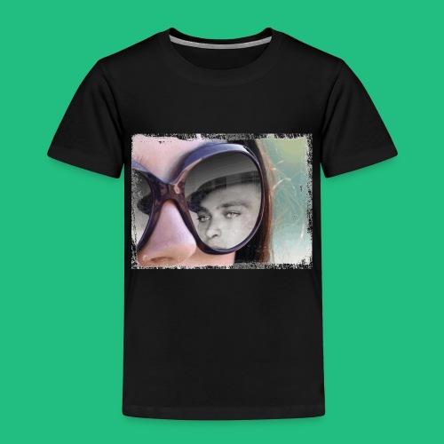 legionairelunette - T-shirt Premium Enfant