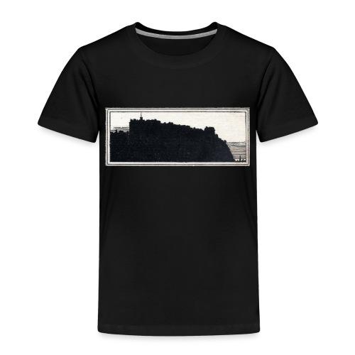 back page image - Kids' Premium T-Shirt