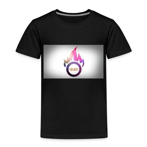 12789706 156397108082049 2218394 o 1 jpg - Premium T-skjorte for barn