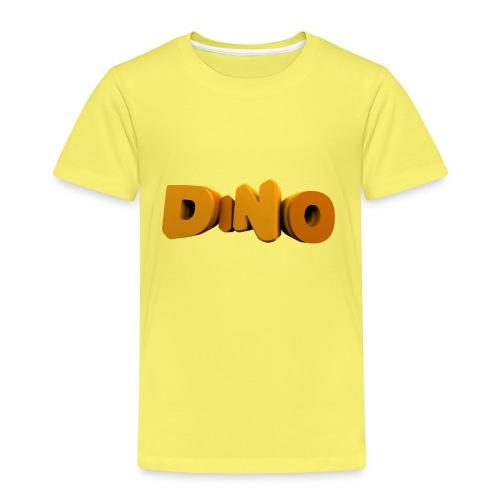 veste - T-shirt Premium Enfant