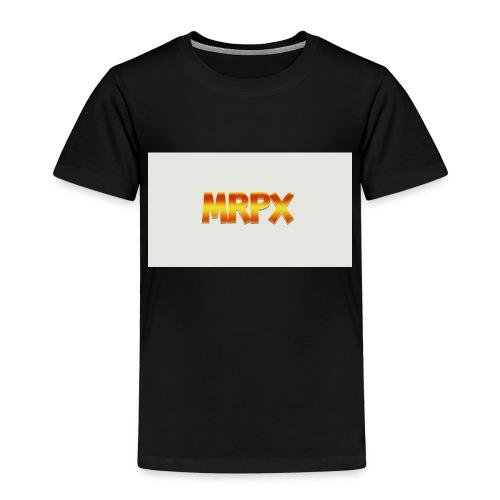 m png - Kinder Premium T-Shirt