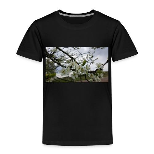 20160425 140342 jpg - Koszulka dziecięca Premium