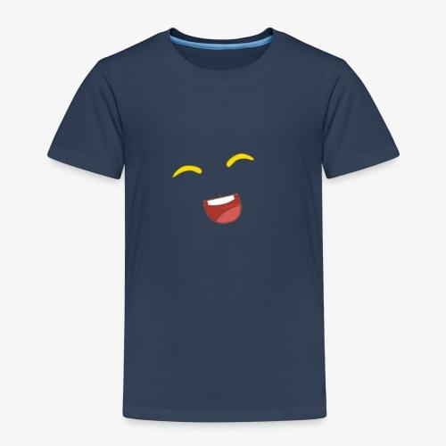 banana - Kids' Premium T-Shirt
