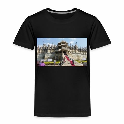 IMG 1487 - T-shirt Premium Enfant