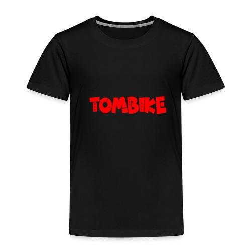 Tombike - Kinder Premium T-Shirt