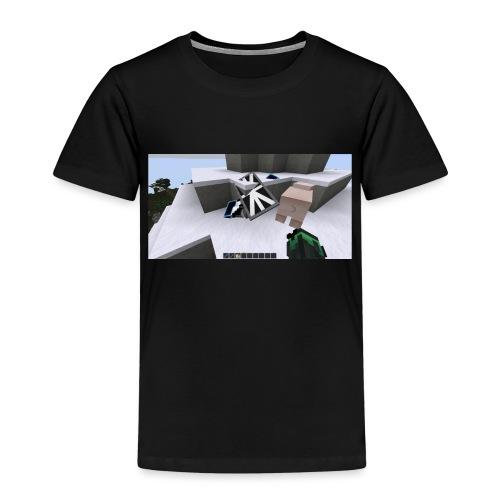 2016-09-24_18 - Kids' Premium T-Shirt