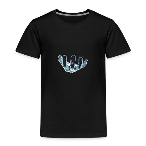 Emprise - T-shirt Premium Enfant