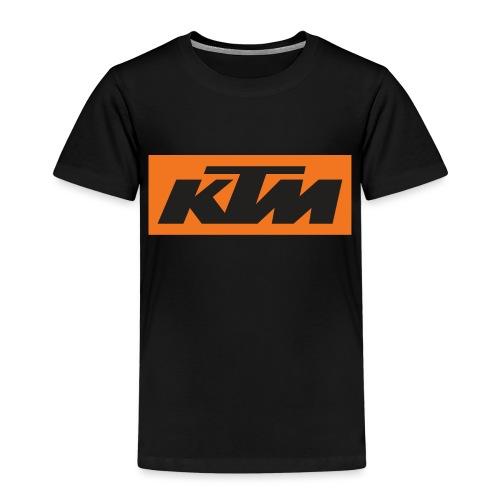 2000px Logo svg - Premium-T-shirt barn