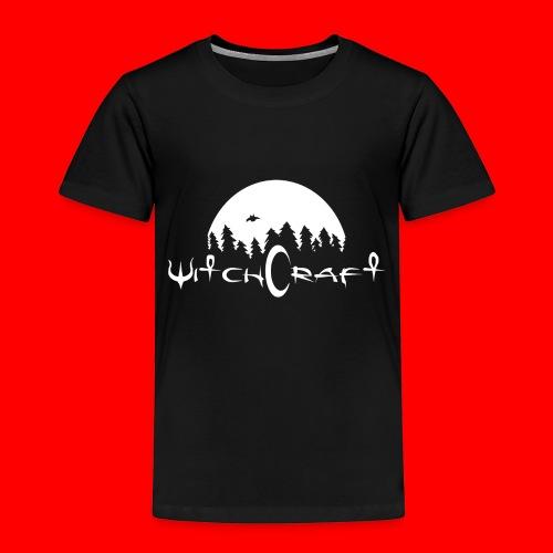 witchCraft 2 - Kids' Premium T-Shirt