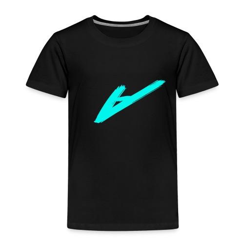 A-Star-Designer - Kids' Premium T-Shirt