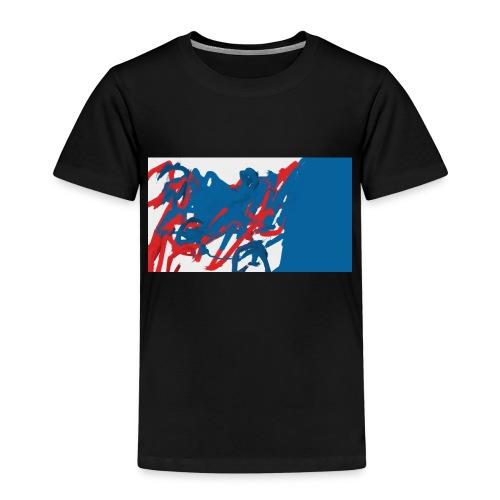 CAMISETA MUJER - Camiseta premium niño