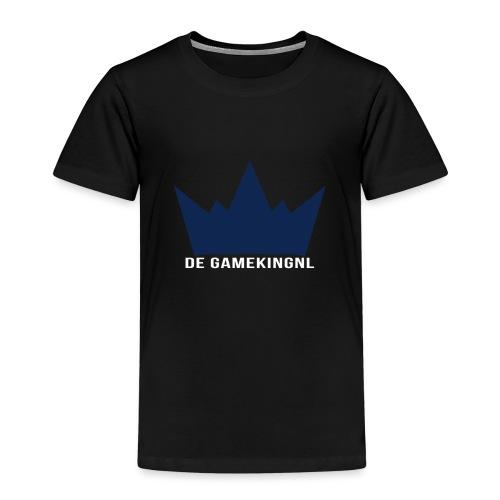 Untitled 1 png - Kinderen Premium T-shirt