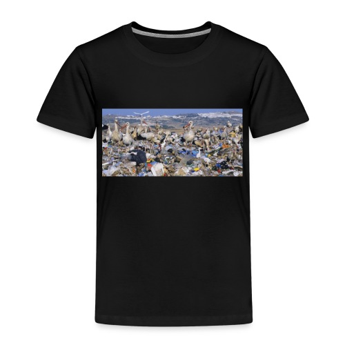 IMG 5629 - T-shirt Premium Enfant