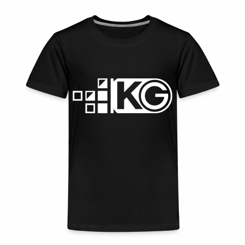 clear - Kids' Premium T-Shirt