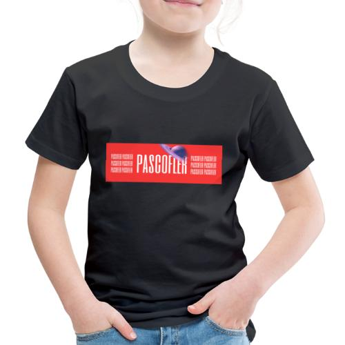 Pascofler - Kinder Premium T-Shirt