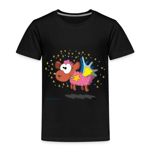 Feenschaf - Kinder Premium T-Shirt