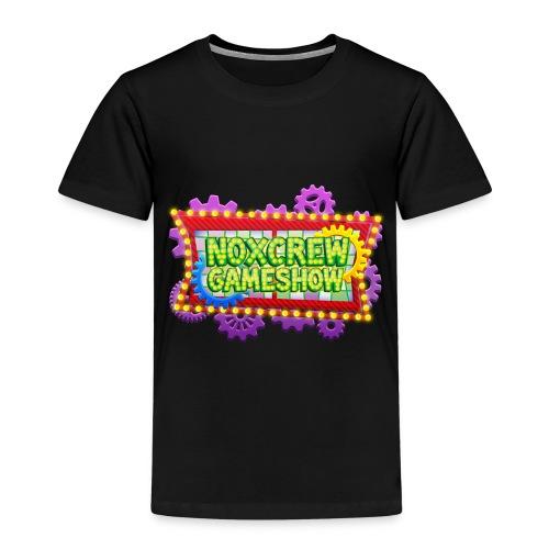 Gameshow Season 1 - Kids' Premium T-Shirt