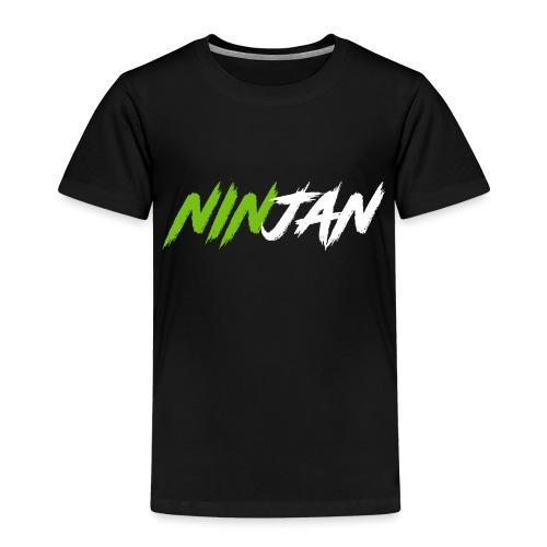 Tricou Basic - Kids' Premium T-Shirt