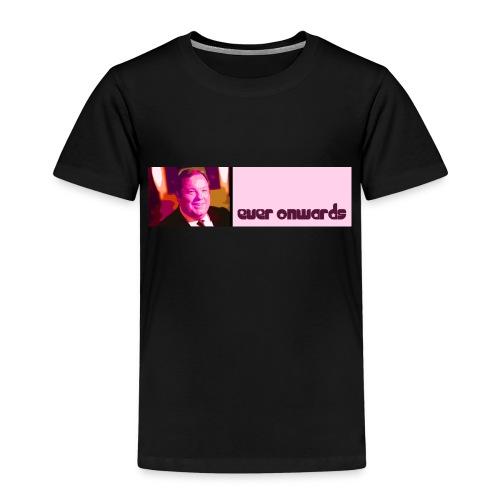 Chily - Kids' Premium T-Shirt