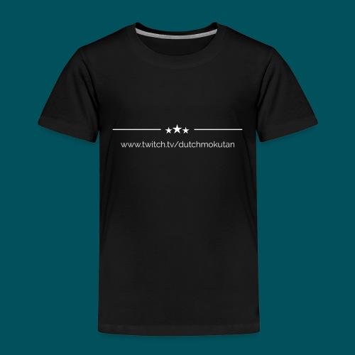 1 png - Kids' Premium T-Shirt