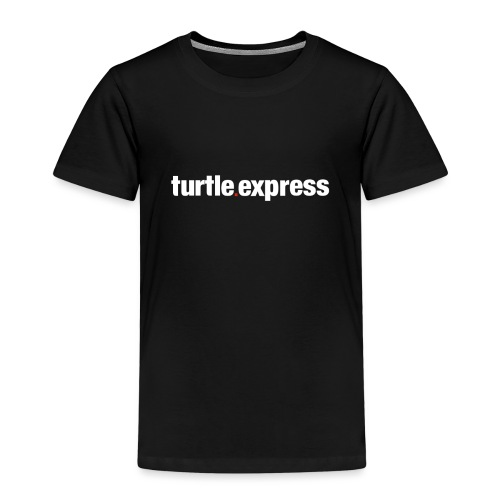 GT Edition - Kinder Premium T-Shirt