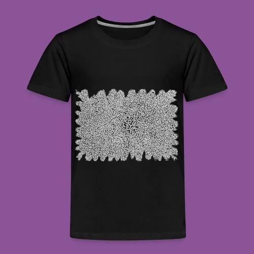 Augenbakterien 6 - Kinder Premium T-Shirt