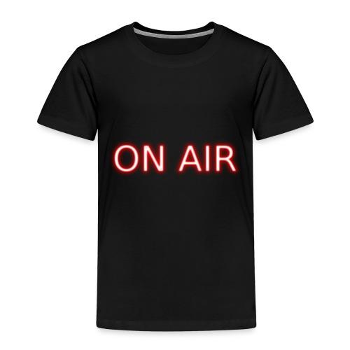 onair - Kinder Premium T-Shirt