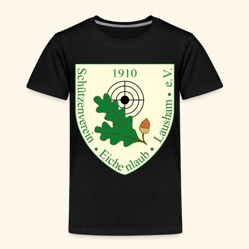 no name - Kinder Premium T-Shirt