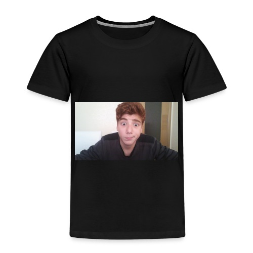 Muhtaşem BEN - Kids' Premium T-Shirt